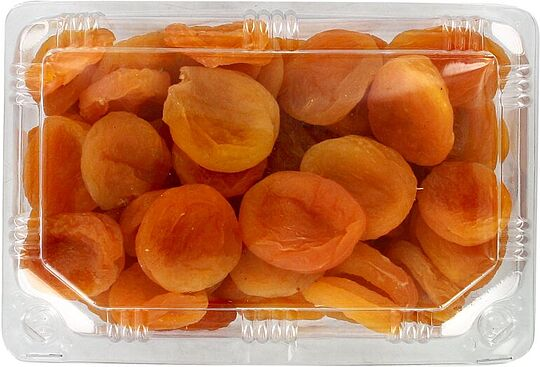 Dried apricot  0.5kg